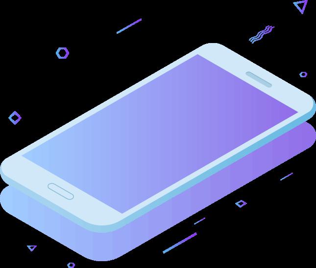 App innovative per il tuo business